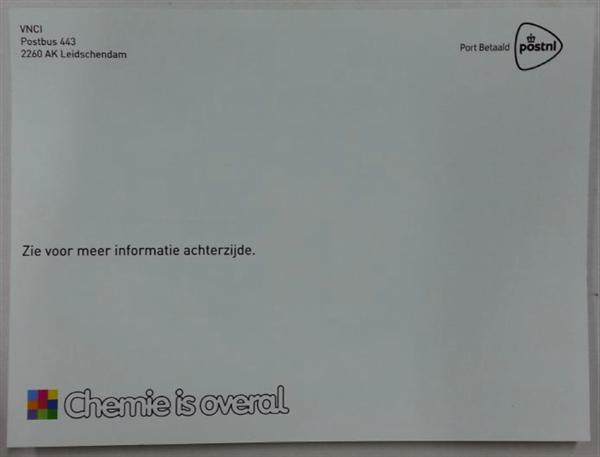 chemie-kaart_thumb_L_media